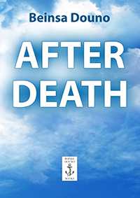After Death by Beinsa Douno