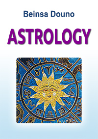 Astrology - Beinsa Douno (Peter Deunov)