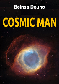 Cosmic man - Beinsa Douno (Peter Deunov)