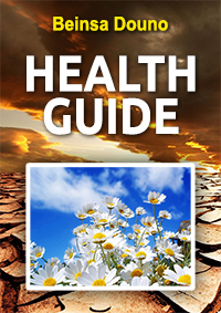 Health guide-thumb