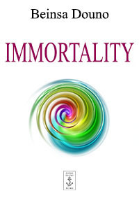 Immortality by Beinsa Douno