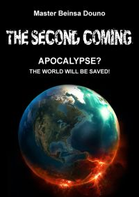 The Second Coming - Beinsa Douno (Peter Deunov)